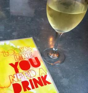 wine mizner park happy hour boca