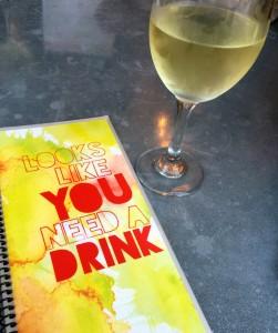 happy hour boca raton wine
