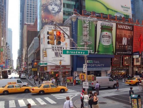 new-york-foodie