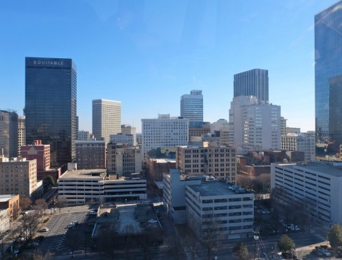 downtown-atlanta-skyline