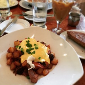 atchafalaya-new-orleans-brunch