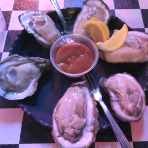 acme-oyster-house-new-orleans