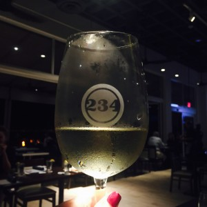 new-oceans234-deerfield-menu