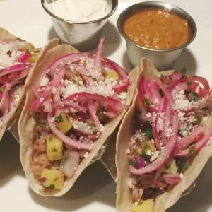 pork-tacos-image