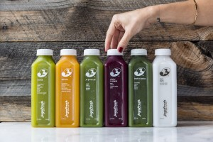 jugofresh-juices-menu-image
