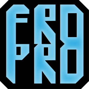 fropro-local-protein