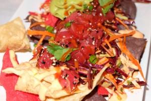 tuna-nachos-images