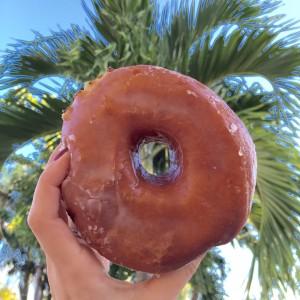 south-florida-donuts-image