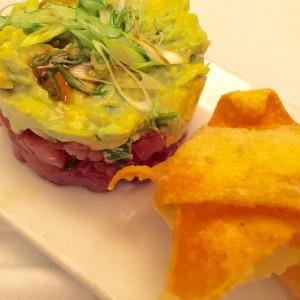 tuna-stack-image