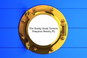 rusty-hook-tavern-pompano-image