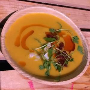 squash-crab-soup-image
