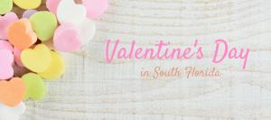 valentines-day-florida-image