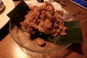 honey-glazed-banana-tempura-image