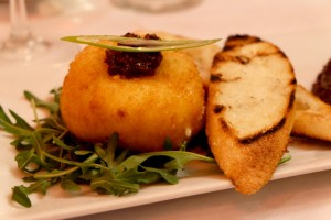 goat-cheese-croquettes-image