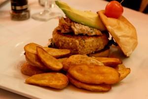 salmon-burger-boca-image