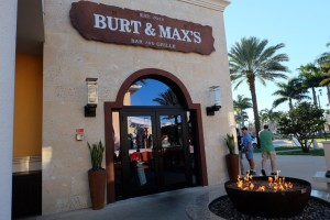 burt-and-max-delray-image