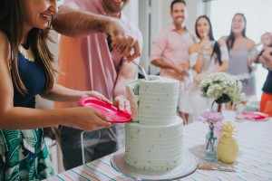 gender-cake-reveal