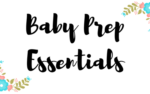 baby-prep-essentials-1