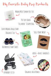 newborn-must-haves-image