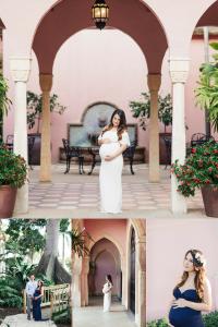 maternity-photos-boca-raton-image