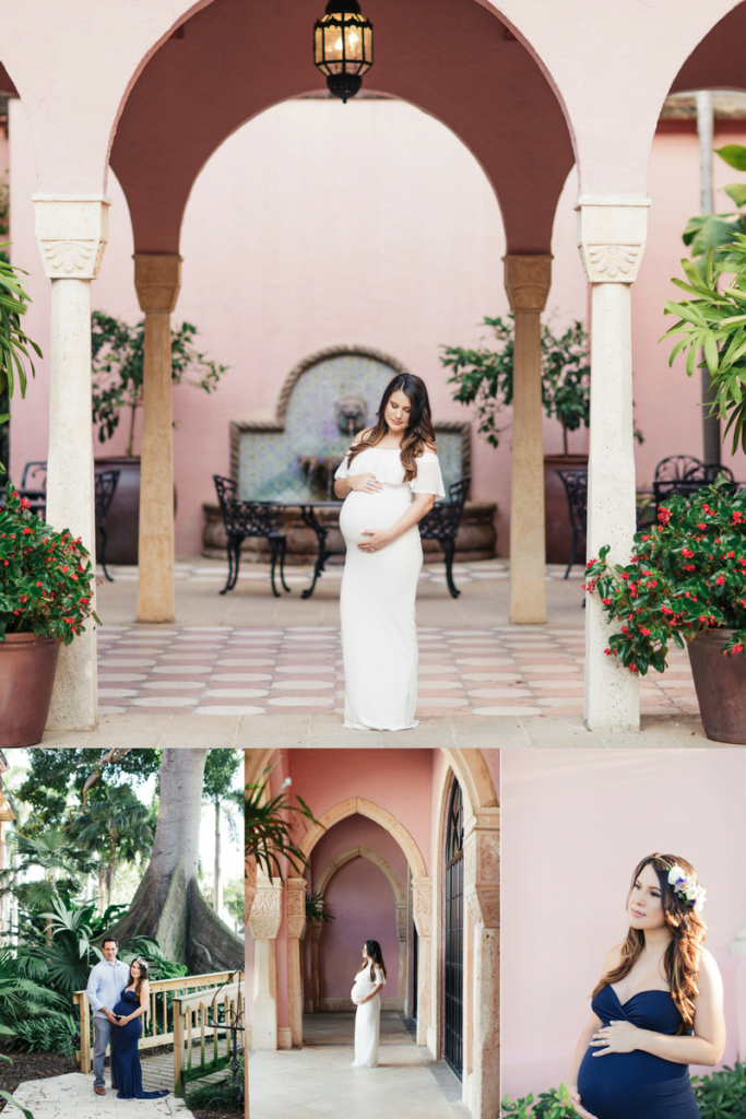 maternity-photos-boca-raton-image