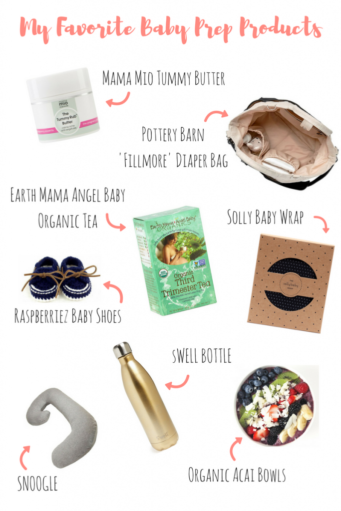 baby-prep-essentials-image