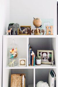 nursery-reveal-image