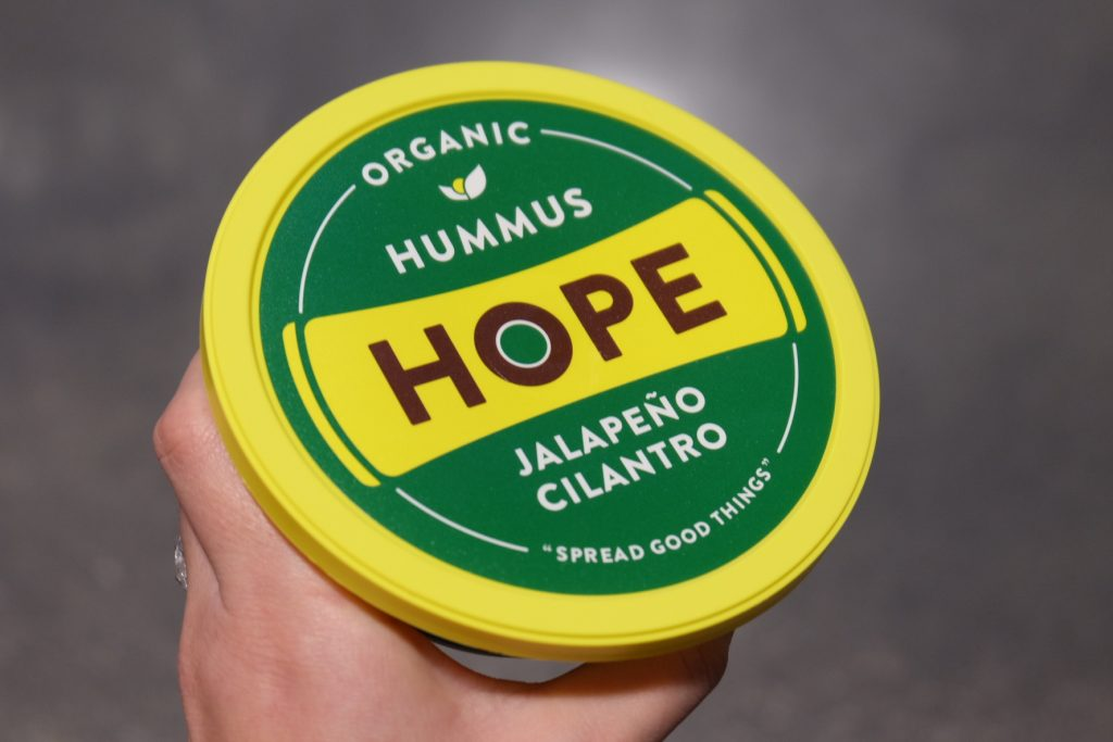 hope-foods-hummus