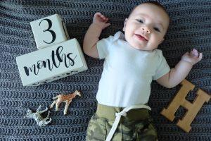 newborn-three-months-image