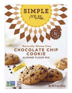 vegan-cookie-mix-image