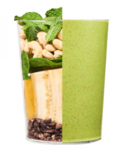daily-harvest-smoothie-image