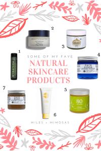 natural-skincare-image