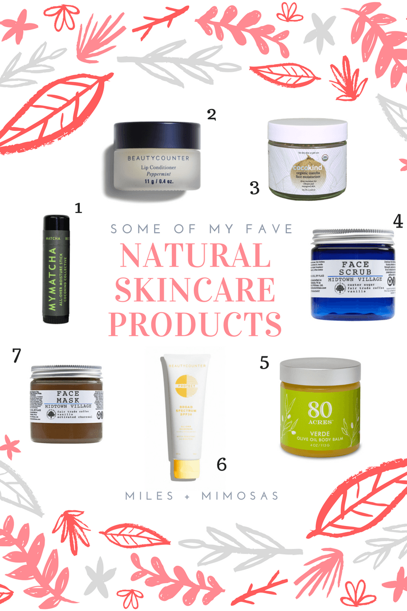 natural-skincare-image