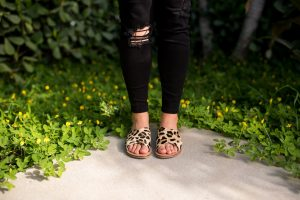 leopard-top-shop-shoes-image