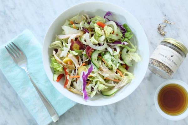 whole30-salad-recipe-image
