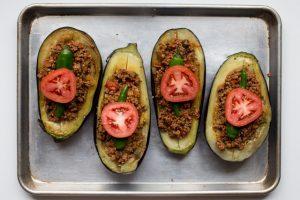 turkish-stuffed-eggplant-image