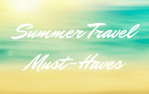 summer-travel-items-image