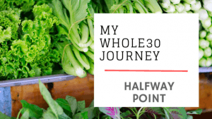 whole30-week2-image