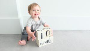 baby-10-months-photo