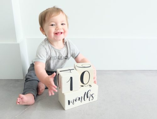 baby-10-months-photo