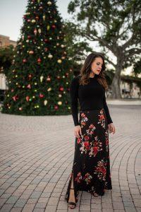 holiday-high-waisted-skirt-image