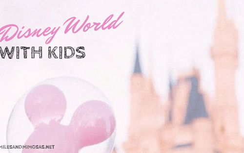 disney-with-kids-image